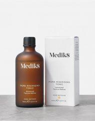 Medik8 Pore Minimising Tonic 4