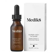 medik8-super-c30-intense-30ml