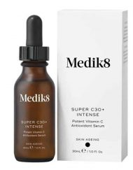 Medik8 Super C30+ Intense 6