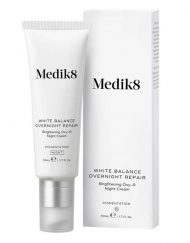 Medik8 White Balance Overnight Repair 9