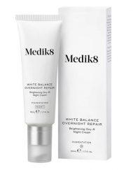 Medik8 White Balance Overnight Repair 5