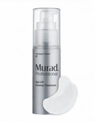 Murad Eye Lift Firming Treatment 5
