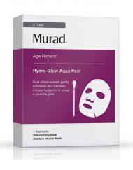 Hydro-Glow Aqua Peel (4 st.) 20