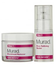 Murad Blackhead & Pore Clearing Duo 7