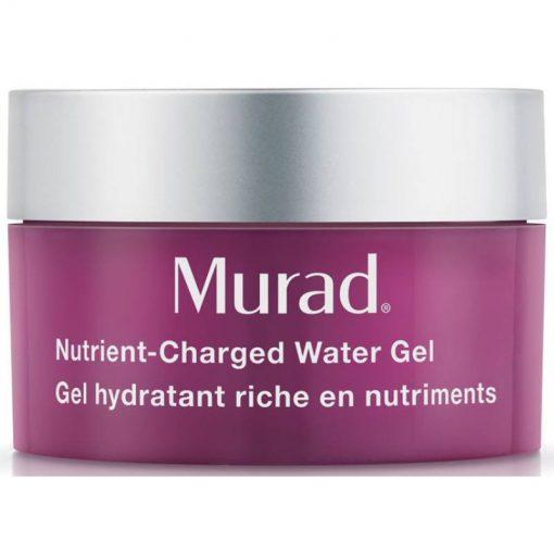 Murad nutrient-charged-water-gel