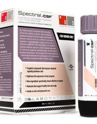 Spectral CSF - DS Laboratories 19