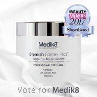 Medik8 droge huid 40