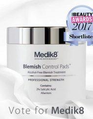 Medik8 droge huid 65