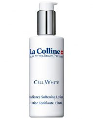 La Colline Radiance Softening Lotion 23