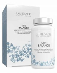 LavieSage SkinBalance 360 caps 15