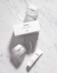 Skins Unlimited | De webshop in huidproducten 26