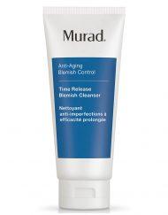 Murad Anti-Aging Blemish Moisturizer SPF 30 4