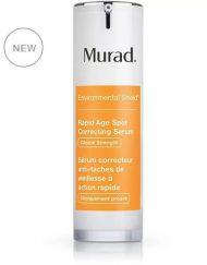 Murad Rapid Age Spot Correcting Serum 7