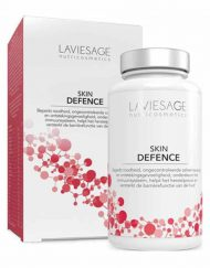LavieSage SkinDefence 120 8