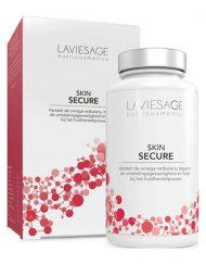 LavieSage SkinSecure 120 18