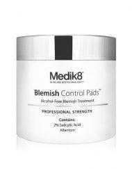 Medik8 Blemish Control Pads 5