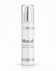 Murad Luminous Essence White Brilliance 2