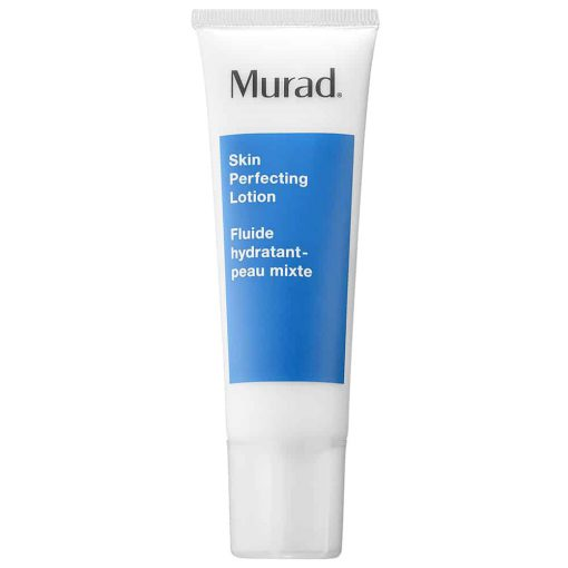 Murad Skin Perfecting Lotion 1