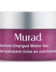 Murad Nutrient-charged Water Gel 11