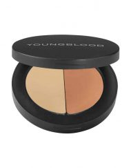 Youngblood Ultimate Corrector 8