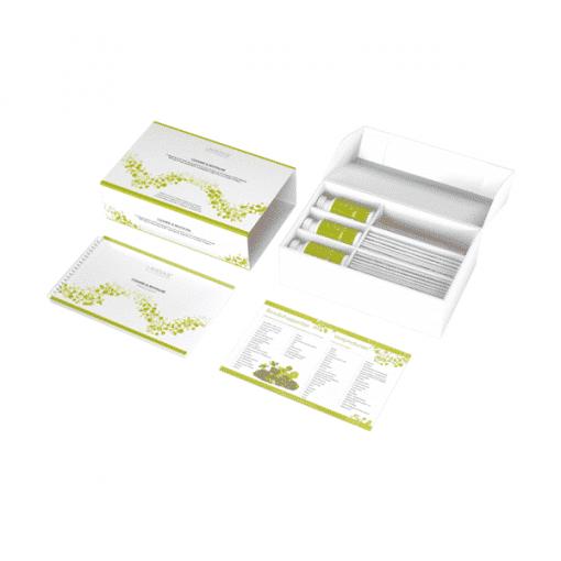 Laviesage Cleanse & Revitalise 2