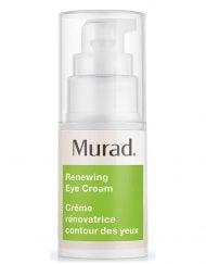 Murad Resurgence Renewing Eye Cream 17