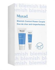 Murad Blemish Control Power Couple 11