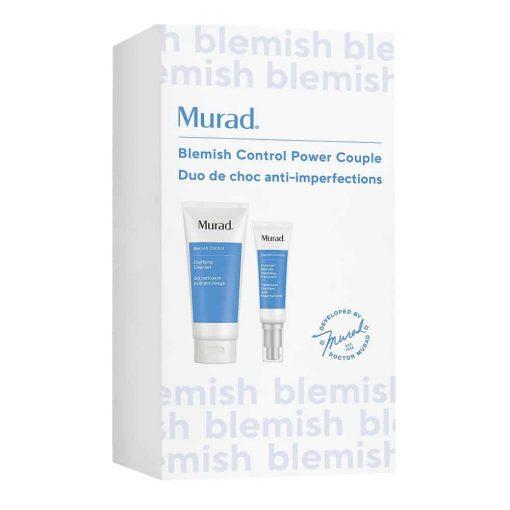 Murad Blemish Control Power Couple 1