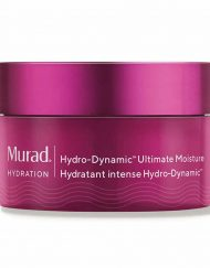 Murad Hydro Dynamic Ultimate Moisture 20