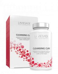 LavieSage SkinClear 90 tabs 8