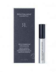 RevitaBrow Advanced wenkbrauw serum 1.5ml 15