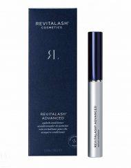 RevitaBrow Advanced wenkbrauw serum 1.5ml 5