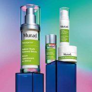 Skins Unlimited | De webshop in huidproducten 20