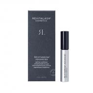 RevitaBrow Advanced wenkbrauw serum 3ml