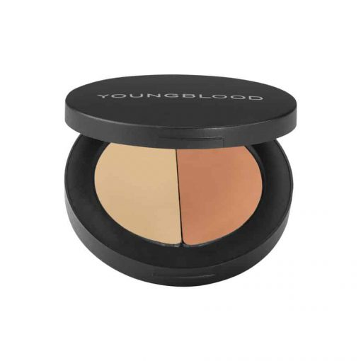 Youngblood Ultimate Corrector 1