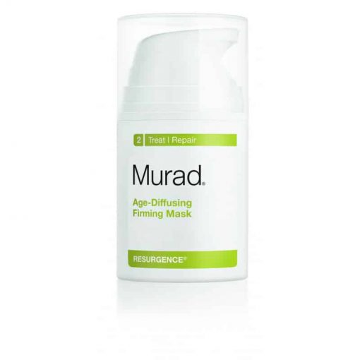 Murad Age Diffusing Firming Mask 1