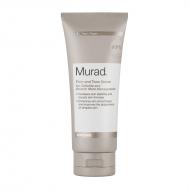 Skins Unlimited | De webshop in huidproducten 23