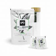 LPG Endermologie 14-day LPG Express Organic Slimming Tea