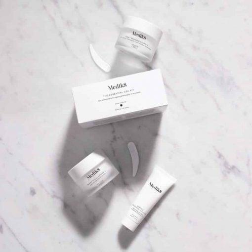 Medik8 Essential CSA Kit 2