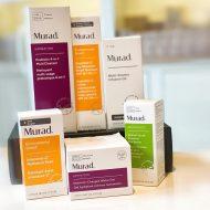 Murad Thuisbehandeling Boost