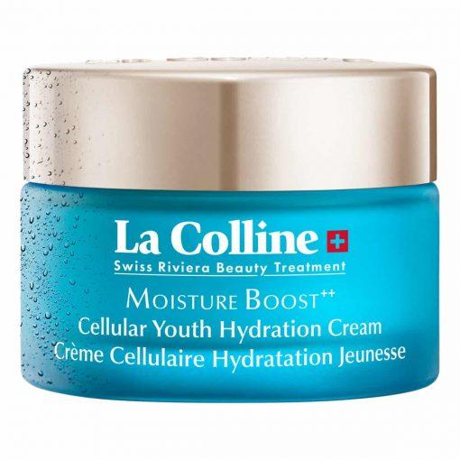 La Colline Cellular Youth Hydration Cream 1