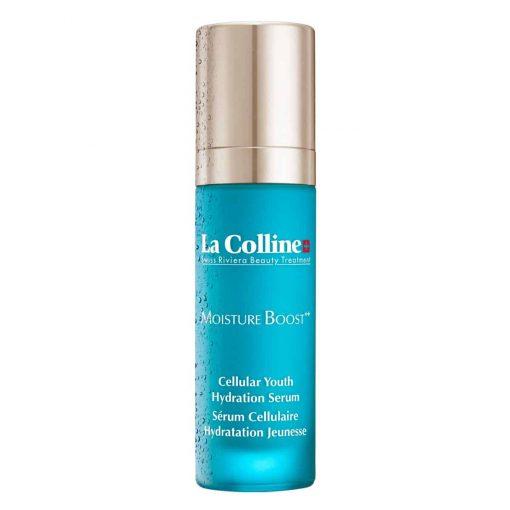 La Colline Cellular Youth Hydration Serum 1