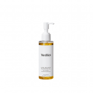 Medik8 Lipid Cleansing Oil