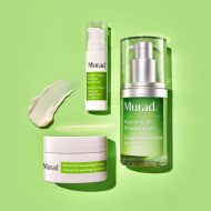 Murad-retinol-aanbieding