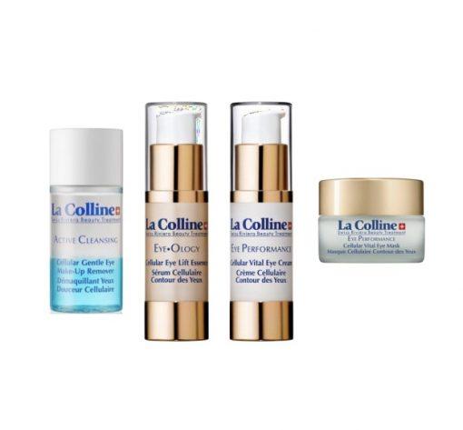 La-Colline-voor-ogen