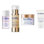 Skins Unlimited | De webshop in huidproducten 3