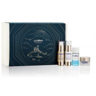 Lacolline-eye-performance-set