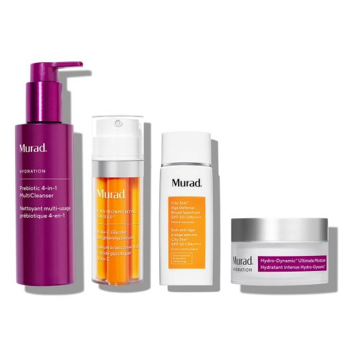 murad-glow-forward-set-drmurad