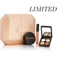 youngblood-make-up-kit