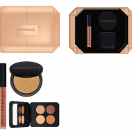 youngblood-make-up-set